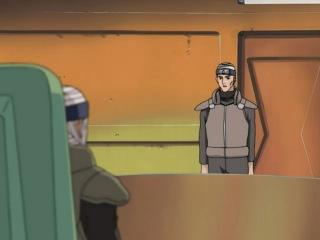 Naruto Shippuuden 10 [Ancord]